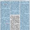 24 Luglio 1976, meno caldo, ancora temporali sull'Italia