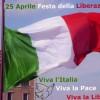 """Le News della sera: Ponte del 25 Aprile con prime """"crepe"""" al tessuto anticiclonico"""