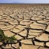 Siccità, scatta l'emergenza in tutt'Italia: al Nord la situazione è già critica