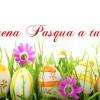 Le News della Pasqua 2017: Tempo incerto ancora al Nord-est, versante Adriatico e al Sud