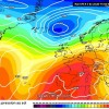 Forte Ondata di Aria calda in Arrivo al Nord Italia dal 15 Maggio con valori intorno ai 30 gradi