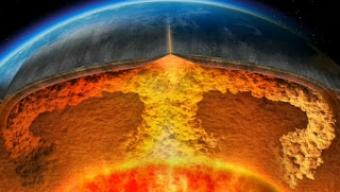 SCIENZIATI ALLARME SHOCK! Il supervulcano dei Campi Flegrei potrebbe eruttare prima di quanto immaginiamo
