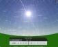 Una cometa all'origine del cambiamento climatico del Dryas recente?