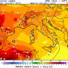 Settimana molto calda, e con tanto sole, temperature ben oltre i 30°C