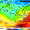 Allerta Meteo, inizia oggi la grande ondata di caldo al Centro/Sud: durerà fino a Sabato, saranno 5 giorni infernali