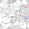 Previsioni Meteo: tra Domenica 16 e Martedì 18 il caldo concederà una breve tregua