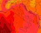 Le News della Sera: Al via la quinta ondata di caldo