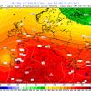 Rinfrescata quasi cancellata, continua l'incubo africano a luglio,nuova ondata di caldo in arrivo