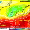 Meteo 29/07/17 Inizia l'ondata Africano. Torneranno i temporali al Nord: I dettagli