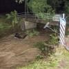 Dolomiti martoriate: Violenti temporali con feriti e dispersi in Val Pusteria nella notte – Ingenti i danni – Live News