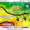 Previsioni 23/09/17. Tornano a farci visita i temporali nelle regioni settentrionali mentre rimane stabile al centro-sud. I dettagli.