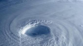 23 Ottobre 2017 – Il tifone LAN – Approfondimento