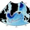 Il rischio di un rapido raffreddamento del Nord Atlantico nel 21° secolo è superiore a quanto stimato in precedenza