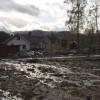 Alluvione in Norvegia