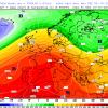 Almeno altri 10 giorni di estrema siccità al Nord Ovest con clima caldo per il periodo