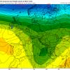 Le News della Sera: Residua instabilità sulle Regioni ioniche, bel Tempo altrove