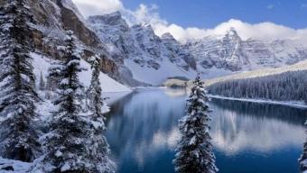 L'inverno bussa alla porta…