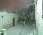 In Serata e Nottata, Neve fino a Basse Quote in Calabria