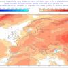 Secondo la tendenza del centro di calcolo Europeo ECMWF , nelle prossime tre settimane non ci dobbiamo aspettare significativi colpi da parte del Generale Inverno.
