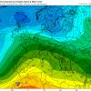 Le News della Sera: Clima mite e Tempo discreto, maltempo nel prossimo fine settimana