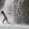 Caldo Record nell'Algeria Meridionale con punte di oltre 50 gradi