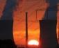 Gli impatti dei cambiamenti climatici saranno peggiori del previsto( A cura di Centra Massimo)