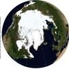Sensibilità climatica globale e artica potenziata dai cambiamenti nel flusso di calore del Nord Pacifico