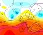 Ancora caldo con massime tra 28 e 30 gradi dopo il 4 settembre