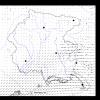 FOCUS BARCOLANA 50