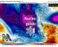 """Previsioni Meteo Europa, FOCUS sul """"Ciclone Polare"""" tra Italia e Balcani: fino a 60cm di neve, rischio alluvioni e frane"""