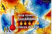 Previsioni Meteo, fine Giugno da incubo: in arrivo un'ondata di caldo di proporzioni storiche sull'Italia