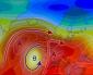 MeteoCloover: Ondata CALDA RECORD A MILANO E NW ITALIANO in ARRIVO e purtroppo prolungata per 12 giorni
