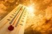 Quinta ondata di caldo sull'Italia da domenica.