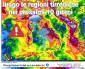 Clima mite ma tipicamente autunnale nei prossimi 10 giorni sull'Italia