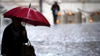 Nessuna irruzione fredda è attesa sull'Italia nei prossimi 8/9 giorni.