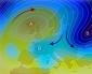 07 gennaio 2020…su onde, clima e tendenze di fine gennaio…