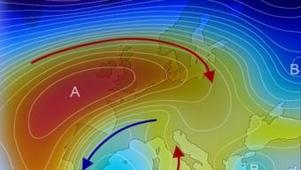 16 gennaio 2020…un pò d'inverno sbiadito…