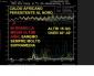 DOPO 7 GIORNI DI AFRICANO, ALTRI 15 GIORNI DI AFA DA RECORD IN VISTA AL NORD E NON SOLO !