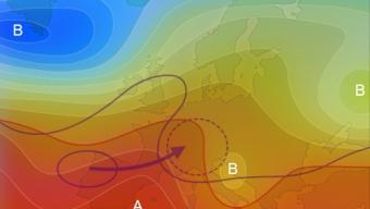 05 luglio 2020…tra le azzorre e l'atlantico…