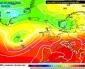 26 luglio 2020…il grande caldo africano ?…