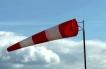 Venti molto forti da nord est interesseranno il medio e alto versante adriatico dalla tarda serata odierna.