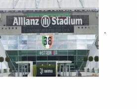 Calciomercato fin qui sottotono : le squadre saranno piu o meno le stesse della scorsa stagione, tranne il Milan che pare rinforzato