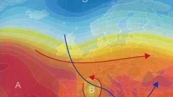 03 settembre 2020…tra l'estate e l'autunno…