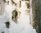 Con La Niña possiamo sperare in un inverno freddo e nevoso in Italia?