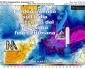 Nel corso della settimana aria fredda siberiana in arrivo sull'Europa orientale e in misura minore anche sull'Italia ❄️❄️❄️
