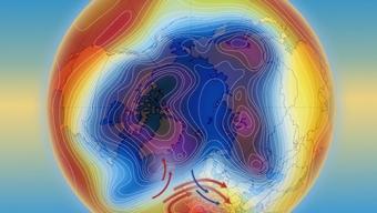 15 febbraio 2021…dall'inverno alla primavera…