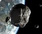Enorme Asteroide sfiorerà la terra nei prossimi giorni