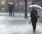 Pioggia in Arrivo al Nord Italia