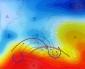 11 maggio 2021…dopo metà mese tra azzorre e correnti instabili nord-occidentali…