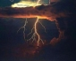 Temporali, grandinate, colpi di vento ecco il tempo che ci attende nel corso della nuova settimana.